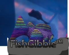 FishGibble Logo.png