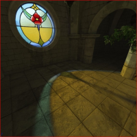 Stained Glass.png