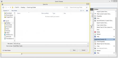 S6 AppErrorSaveFolder.png