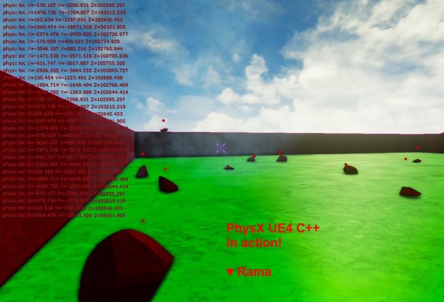 PhysXUE4CPP2.jpg