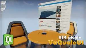 VaQuoleUI-SCREENSHOT.jpg
