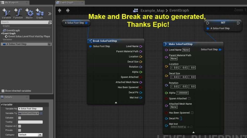 CustomUStructMakeBreak.jpg