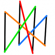 8-lines-logo.png