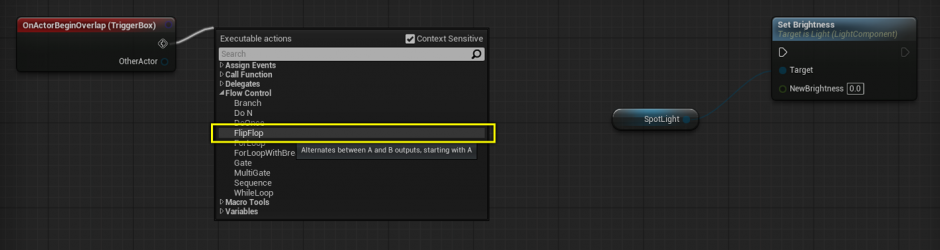 Context menu flipflop.png