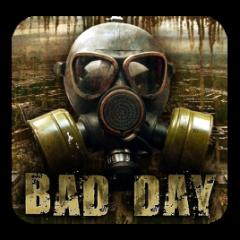 BadDayRebellion.png