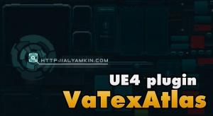 VaTexAtlas-SCREENSHOT.jpg