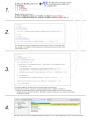 Thumbnail for version as of 02:24, 20 May 2014