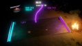 VR Pong 1.4 3.png