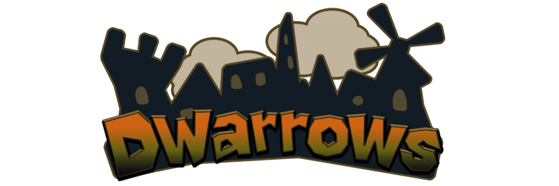 DwarrowsLogo.png