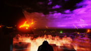 DOGEcrash August 3 2014 playable area.png