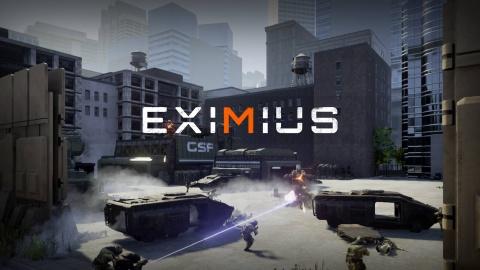 EximiusHeader.jpg