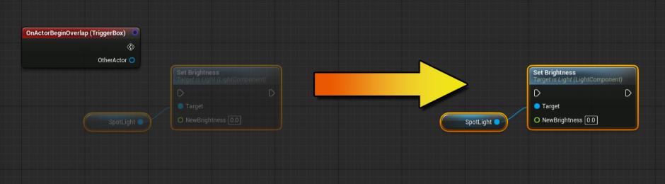 Drag nodes right SOF.png