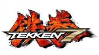 Tekken 7 Logo.jpg