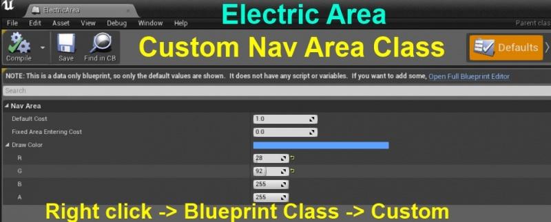 NavAreaClass.jpg