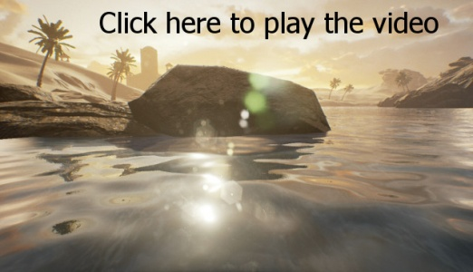 Physical Water Surface Vehicle Game.jpg