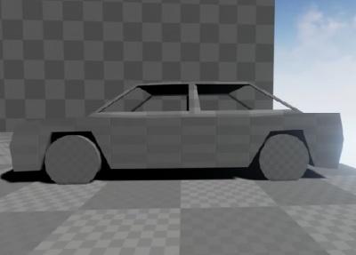 Vehicles Tutorial.jpg