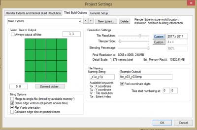 Tile Build Options.png