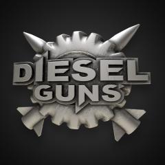 DieselGunsLogo.png