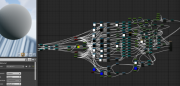 It's so simple, really. Just a few dozen nodes or so. Multiplied by about 3.