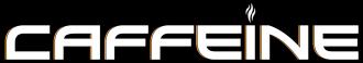 Caffeine logo main crop.png