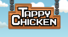TappyChickenImage.png
