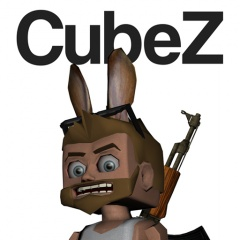 CubeZ Icon.jpg