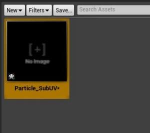 NewParticleSystem.Jpeg