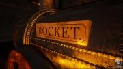 Rocket 1.jpg