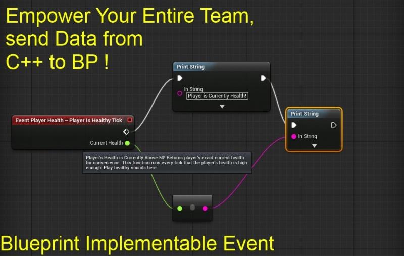 CPPBPEvent.jpg
