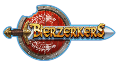 ShieldBreak PR BierzerkersLogo Transparent.png
