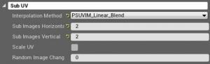 SubUV settings.Jpeg