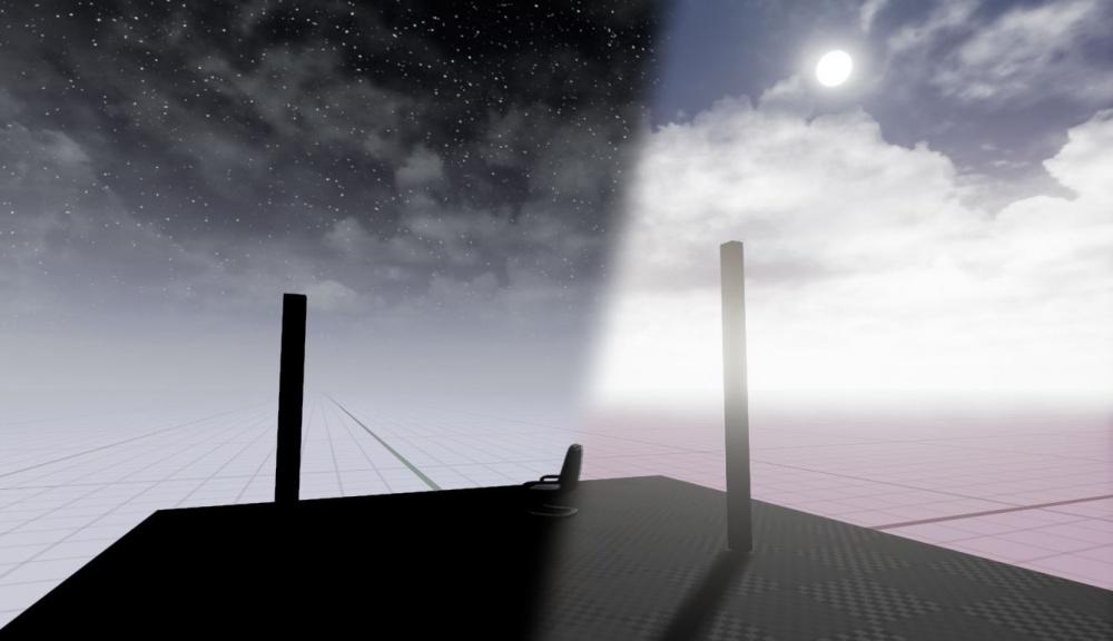TODTut FinalScene Combo.jpg
