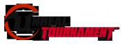 Ut logo final.png