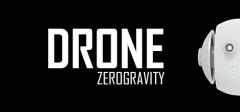 Logo Text DroneZeroGravity.png